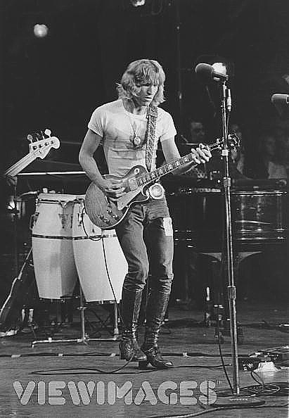 1000 images about joe walsh on pinterest the eagles glenn frey and hotel california. Black Bedroom Furniture Sets. Home Design Ideas