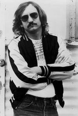 Joe Walsh Photos 1972 1975